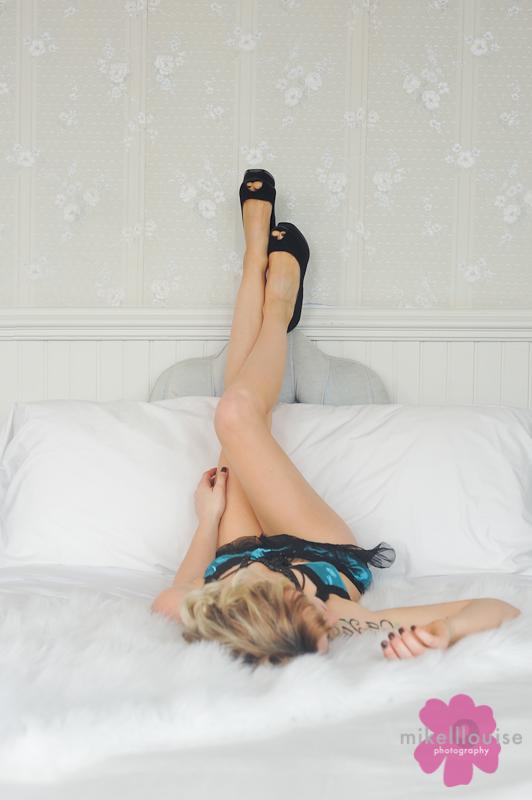 bonnie boudoir-7