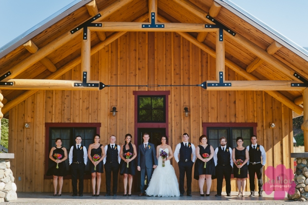 oregon wedding photographer-12