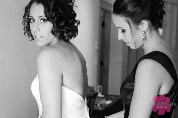 oregon wedding photographer-23