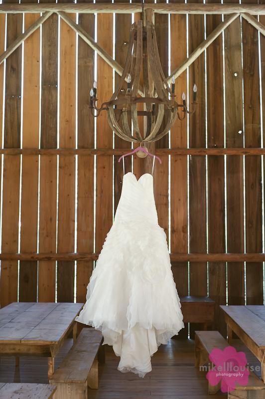 oregon wedding photographer-30