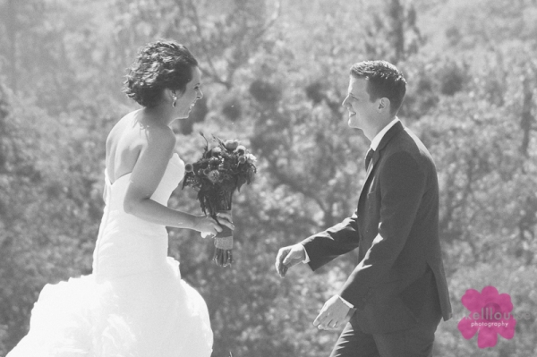 oregon wedding photographer-33