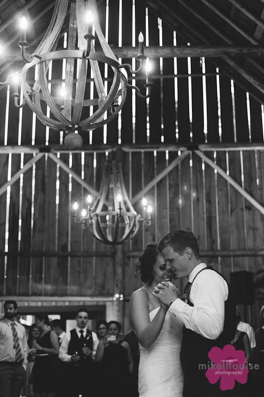 oregon wedding photographer-57