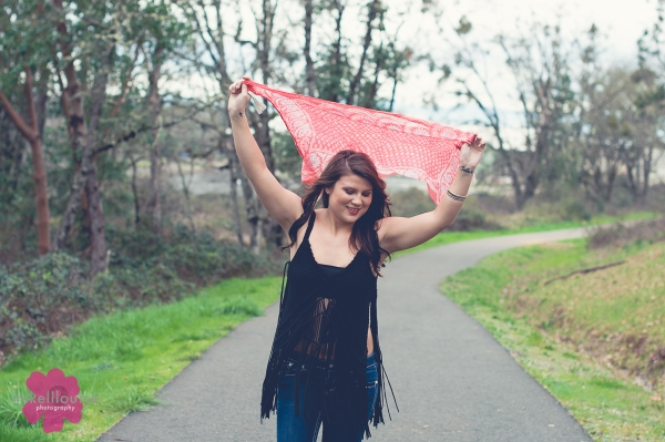 grants pass boudoir photo mikelllouise-1-3
