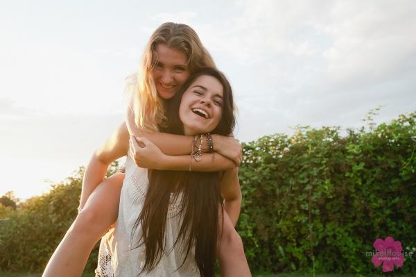 mikelllouise_best friends-8
