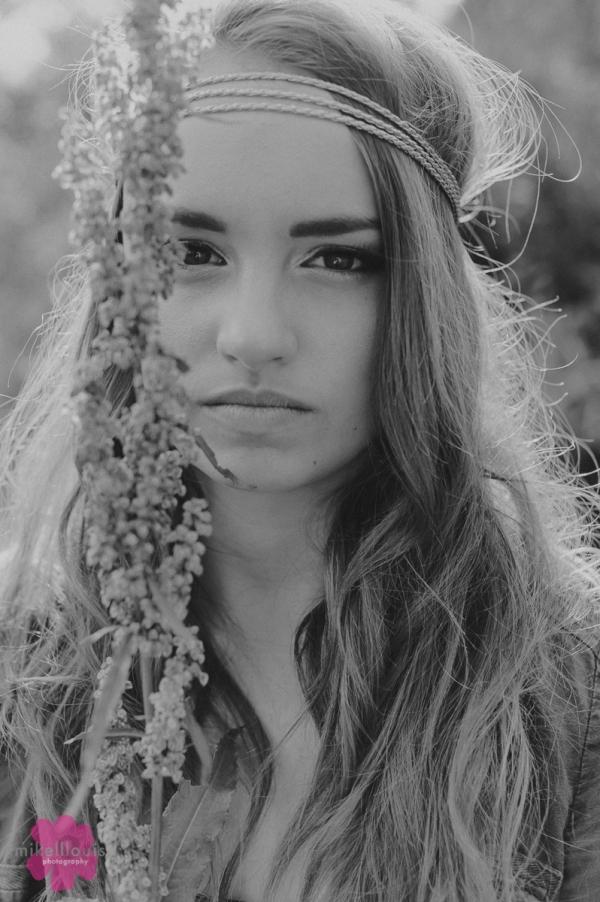 mikelllouise_senior portraits
