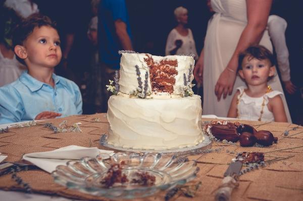 mikelllouise wedding photography_ryanbritta-100