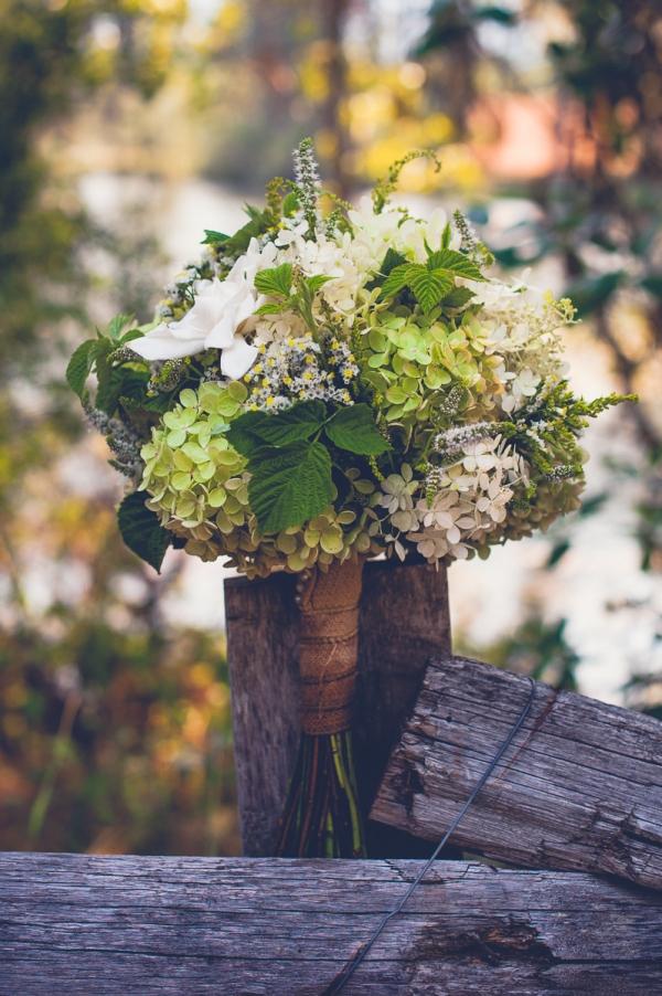 mikelllouise wedding photography_ryanbritta-17