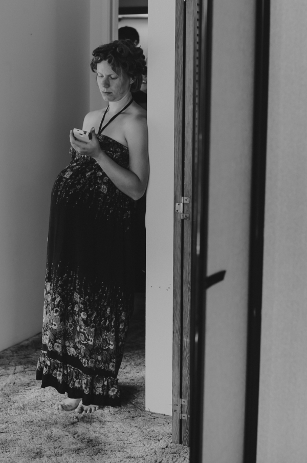 mikelllouise wedding photography_ryanbritta-26