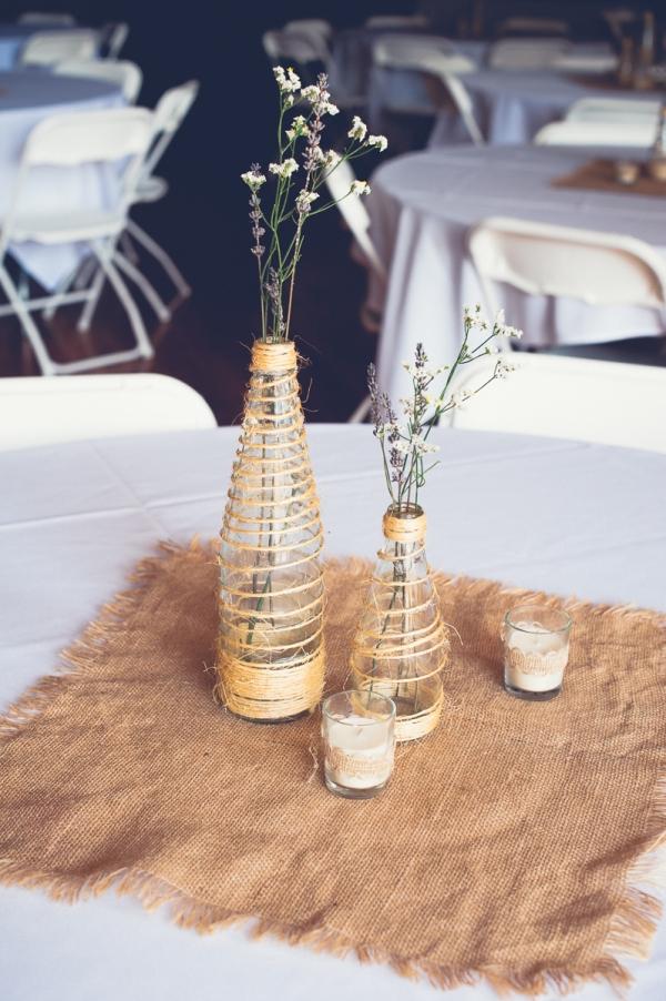 mikelllouise wedding photography_ryanbritta-32