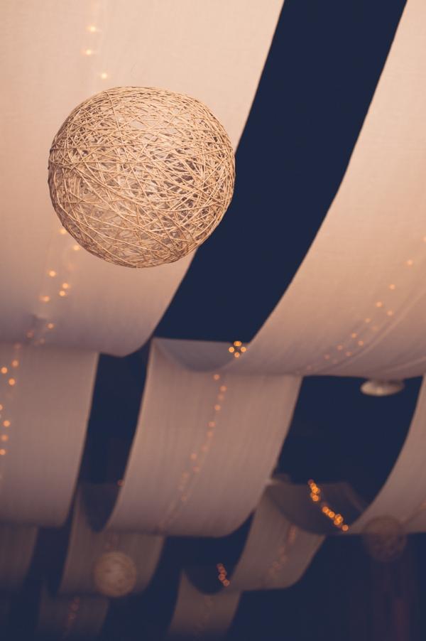 mikelllouise wedding photography_ryanbritta-33