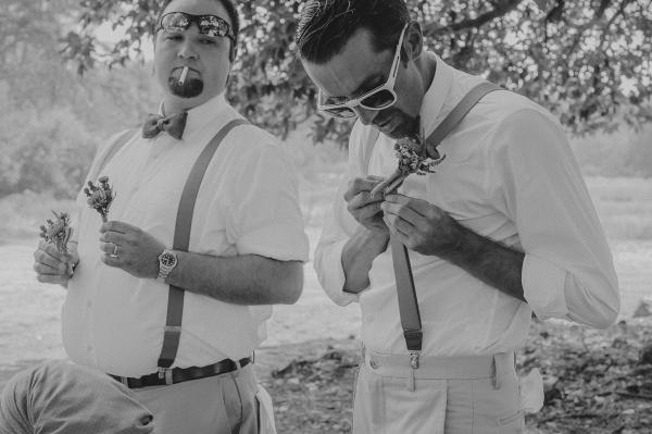 mikelllouise wedding photography_ryanbritta-34