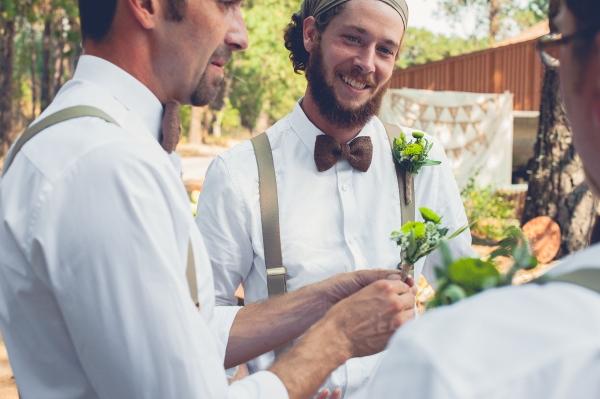 mikelllouise wedding photography_ryanbritta-35