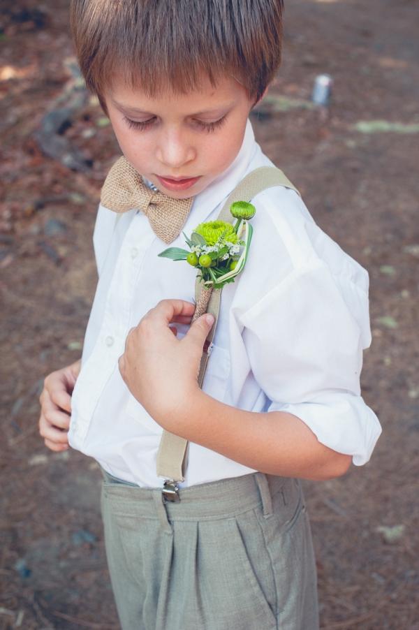 mikelllouise wedding photography_ryanbritta-36