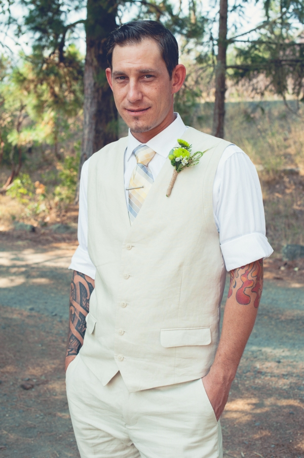 mikelllouise wedding photography_ryanbritta-38