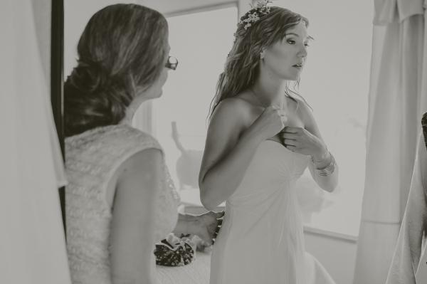 mikelllouise wedding photography_ryanbritta-48