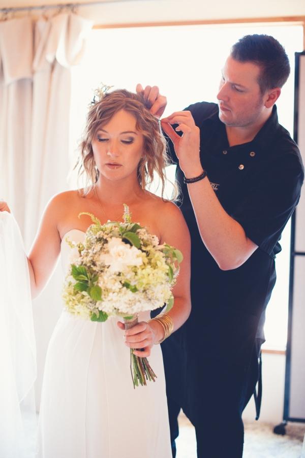mikelllouise wedding photography_ryanbritta-49