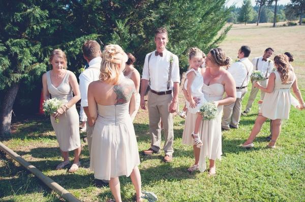 mikelllouise wedding photography_ryanbritta-52