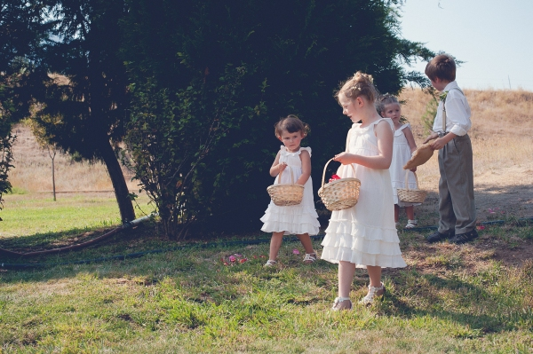mikelllouise wedding photography_ryanbritta-54