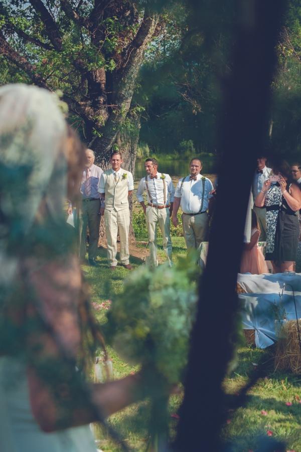 mikelllouise wedding photography_ryanbritta-57