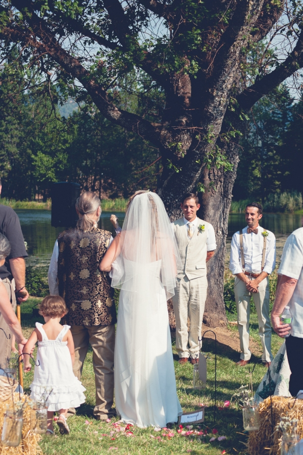 mikelllouise wedding photography_ryanbritta-58