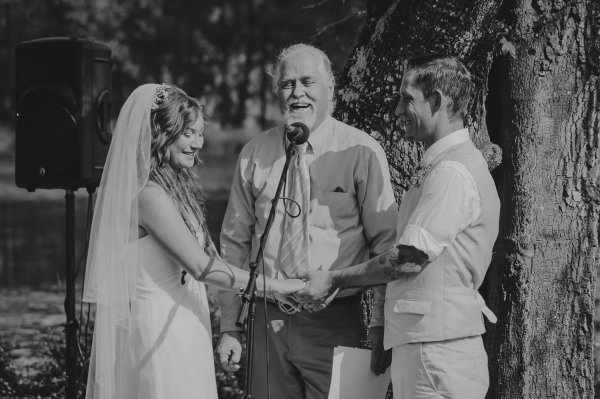 mikelllouise wedding photography_ryanbritta-59