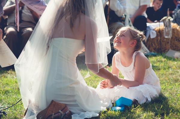 mikelllouise wedding photography_ryanbritta-60