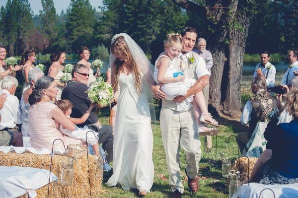 mikelllouise wedding photography_ryanbritta-62