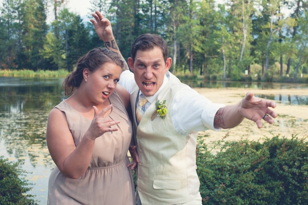 mikelllouise wedding photography_ryanbritta-63