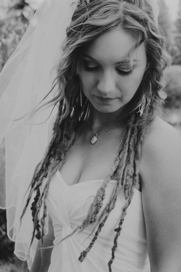 mikelllouise wedding photography_ryanbritta-69