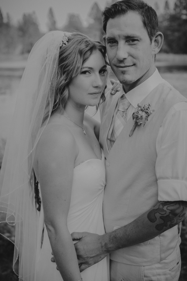 mikelllouise wedding photography_ryanbritta-70