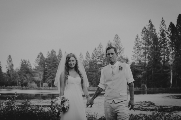 mikelllouise wedding photography_ryanbritta-71