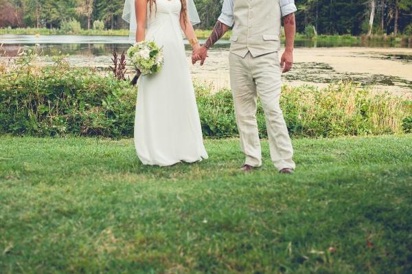 mikelllouise wedding photography_ryanbritta-72