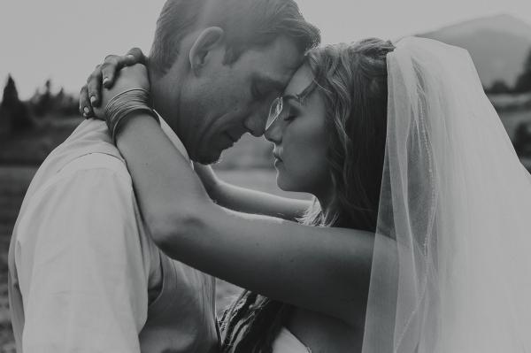 mikelllouise wedding photography_ryanbritta-73