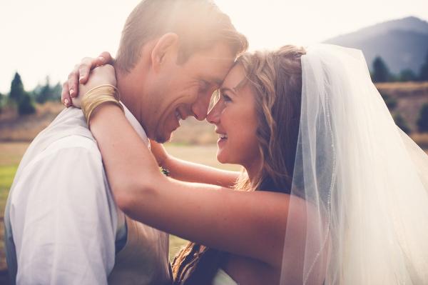 mikelllouise wedding photography_ryanbritta-74