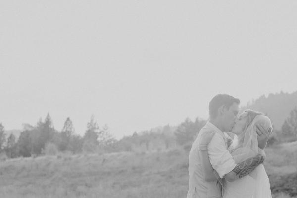 mikelllouise wedding photography_ryanbritta-75