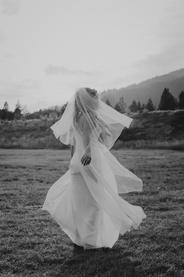 mikelllouise wedding photography_ryanbritta-76