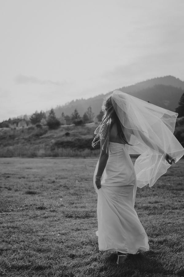 mikelllouise wedding photography_ryanbritta-77