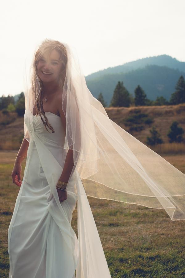 mikelllouise wedding photography_ryanbritta-78