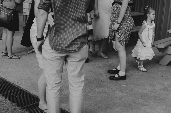 mikelllouise wedding photography_ryanbritta-80