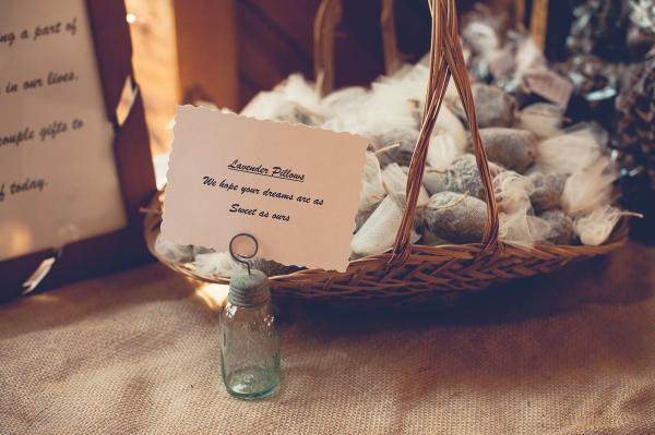 mikelllouise wedding photography_ryanbritta-81