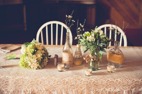 mikelllouise wedding photography_ryanbritta-84