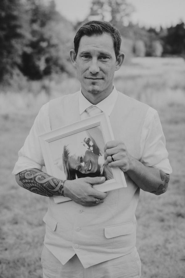 mikelllouise wedding photography_ryanbritta-89