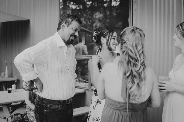 mikelllouise wedding photography_ryanbritta-91