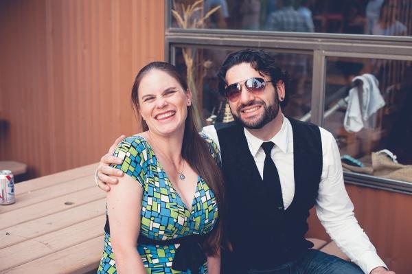 mikelllouise wedding photography_ryanbritta-93