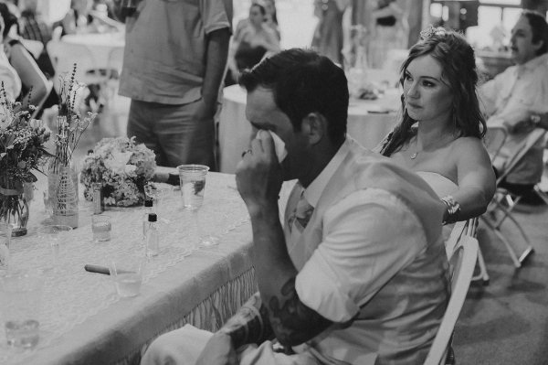 mikelllouise wedding photography_ryanbritta-95