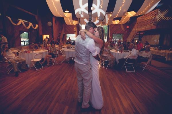 mikelllouise wedding photography_ryanbritta-96