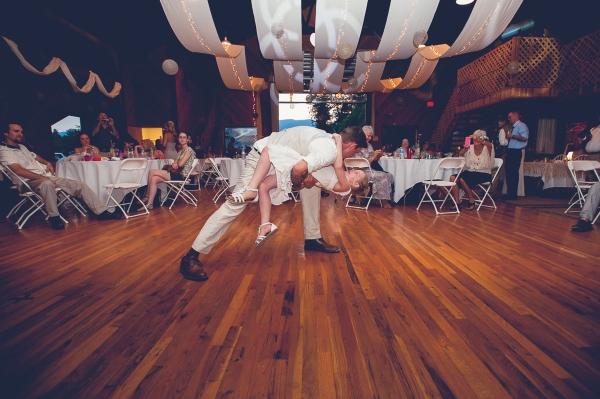 mikelllouise wedding photography_ryanbritta-98