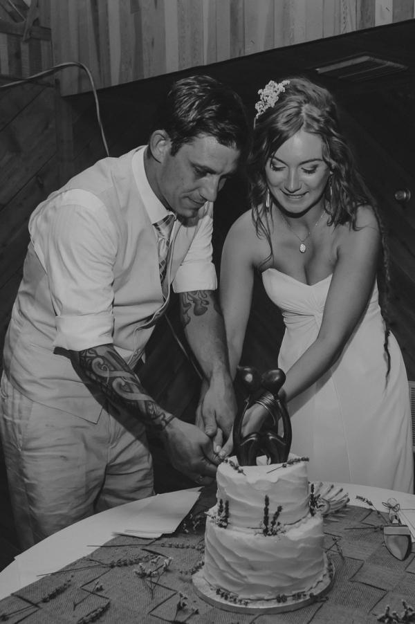 mikelllouise wedding photography_ryanbritta-99