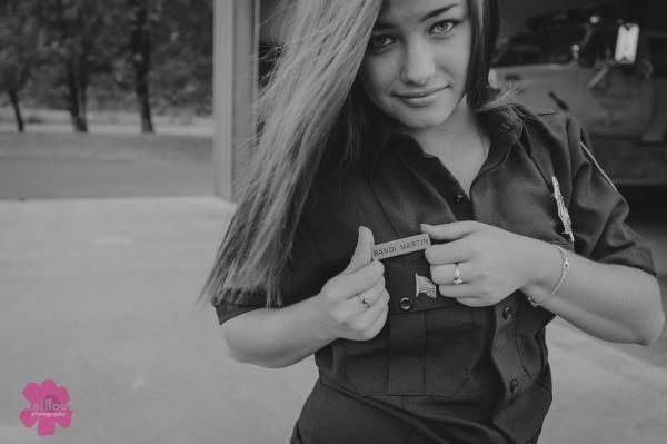 mikelllouise_senior portraits_randiann-13