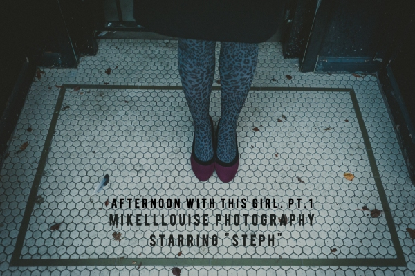 mikelllouise_steph_part one_cover-1